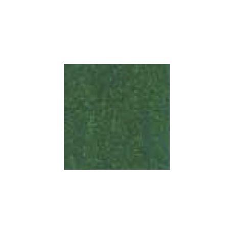 SetaColor Glitter ESMERALDA