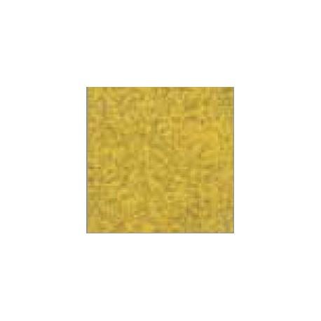 SetaColor Glitter ORO