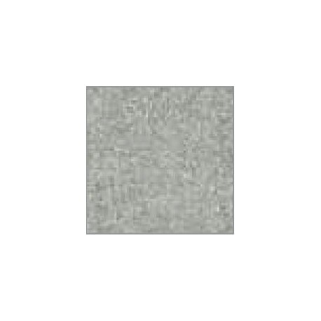 SetaColor Glitter PLATA