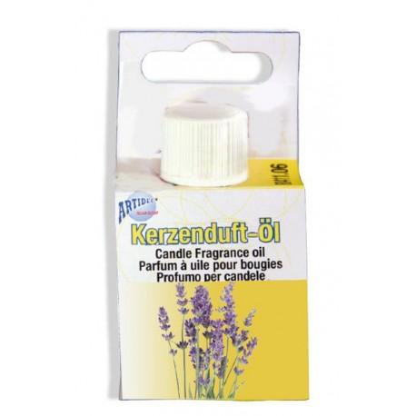 Perfume para Velas LAVANDA