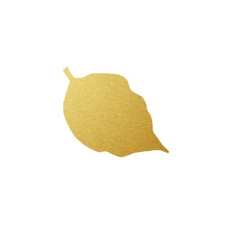 ACRILEX® Pinturas Textil Oro