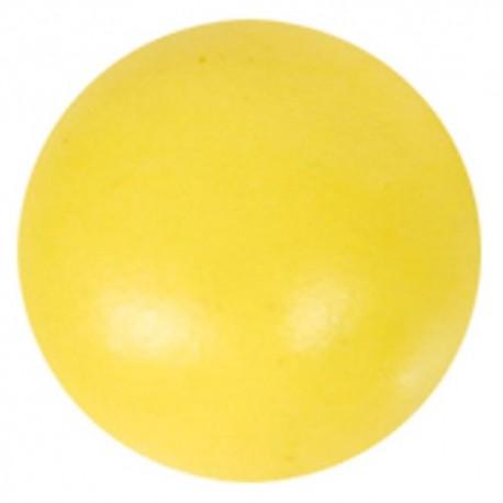 PERLEN PEN Amarillo Pastel