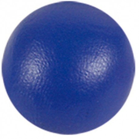 PERLEN PEN Azul