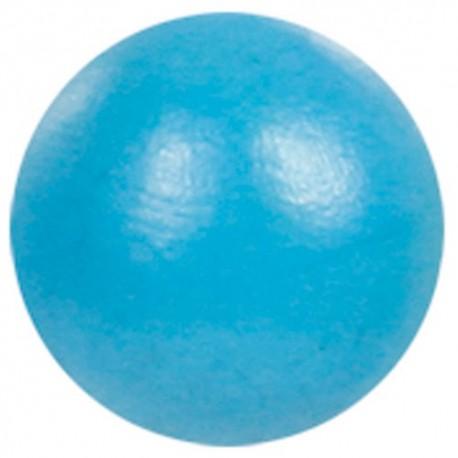 PERLEN PEN Azul Pastel