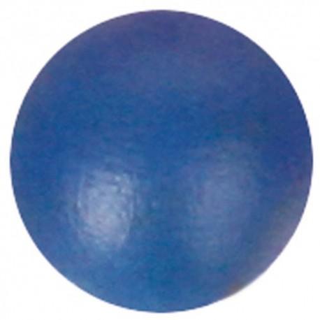 PERLEN PEN Azul Claro