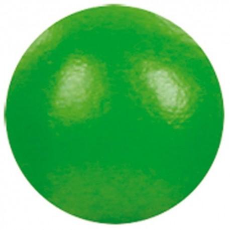 PERLEN PEN Verde