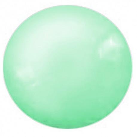 PERLEN PEN Verde Pastel