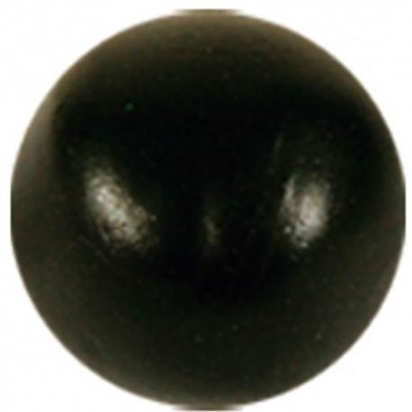 PERLEN PEN Negro