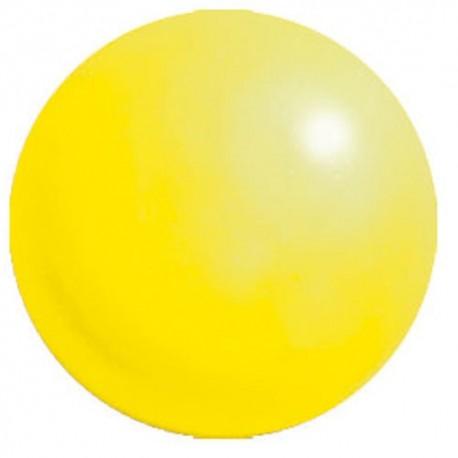 PERLEN PEN Amarillo Neon