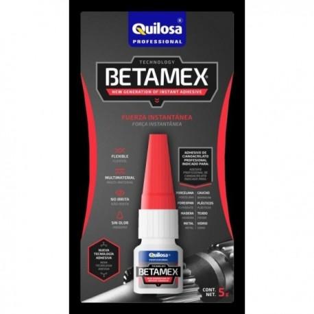 Betamex