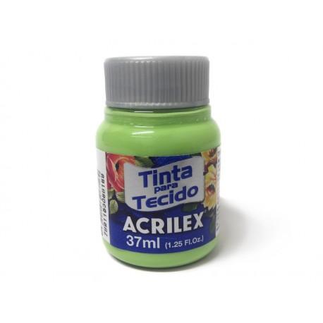 ACRILEX® Pinturas Verde Kiwi