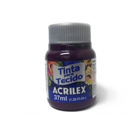 ACRILEX® Pinturas Textil Uva