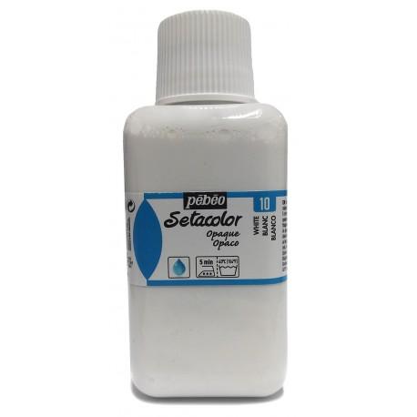 SETACOLOR Opaque Blanco
