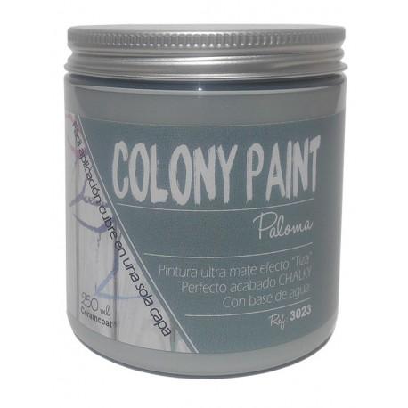 Colony Paint PALOMA Chalky