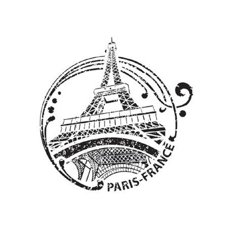 Transfers CADENCE Torre Eiffel