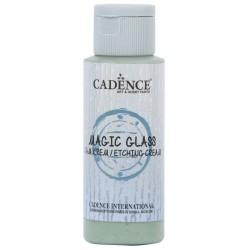 Ácido Magic Glass CADENCE