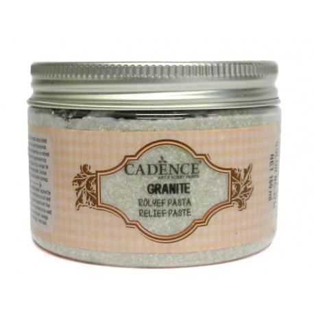 Pasta GRANITE CADENCE Granito