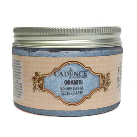 Pasta GRANITE CADENCE Azul