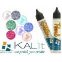 Colección PEARL PEN de Kalit