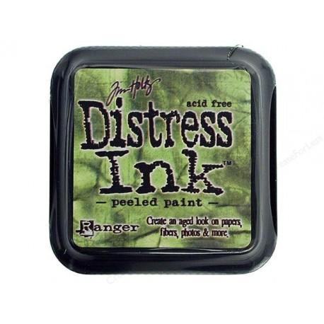 Distress INK