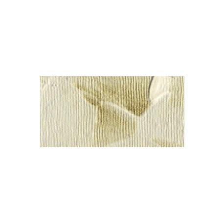 Pasta Relieve textil HI-LITE Oro