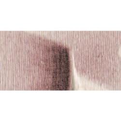Pasta de Relieve Textil HI-LITE Naranja