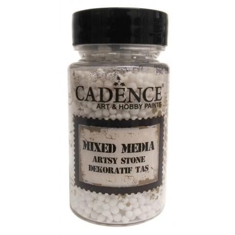 Perlas de Luna Grandes CADENCE distribuidos por Artesanías Montejo