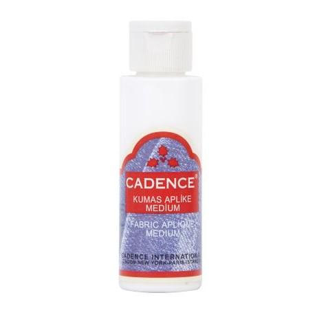 Medium Adhesivo Textil CADENCE