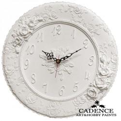Reloj Resina CADENCE