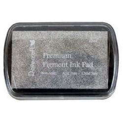 Tinta PREMIUM Silver