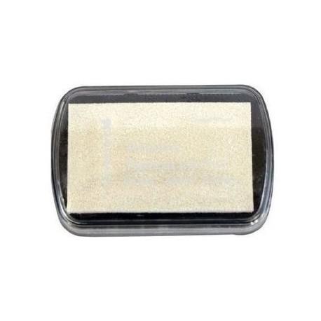 Tinta PREMIUM White de Dovecraft en Artesanías Montejo