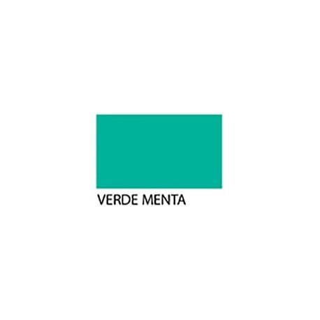Cartulina 50x60 IRIS Menta