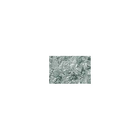Tamisé plata gr.3,5