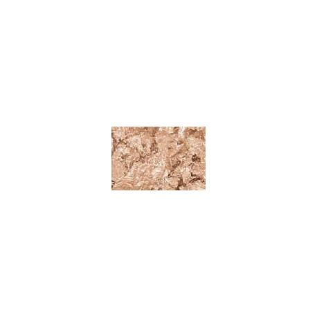 Tamisé cobre gr.3,5