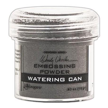 Polvo Embossing WATERING CAN Ranger