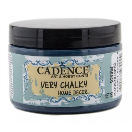 VERY CHALKY Fresco 200gr.