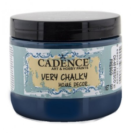 VERY CHALKY Fresco 700gr.