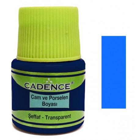 Vitral CADENCE Azul