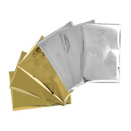 Foil para VELAS