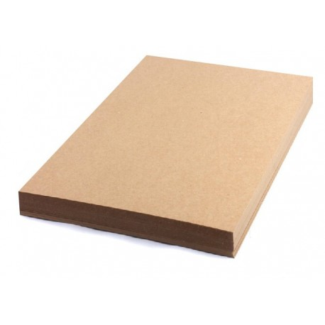 Paper For You KRAFT 300gr 30x30