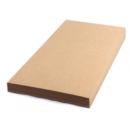 Paper For You KRAFT 300gr 35x50