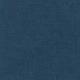 PFY Rollo Tela 1.05x0.5 Encuadernar AZUL MARINO