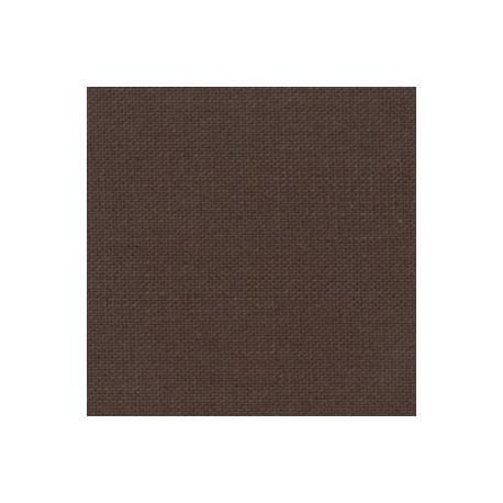 PFY Rollo Tela 1.05x0.5 Encuadernar MARRÓN