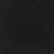 PFY Rollo Tela 1.05x0.5 Encuadernar NEGRO