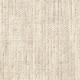 PFY Rollo Tela 1.05x0.5 Encuadernar LINO BEIGE