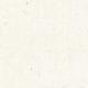 PFY Rollo Tela 1.05x0.5 Encuadernar RÚSTICA