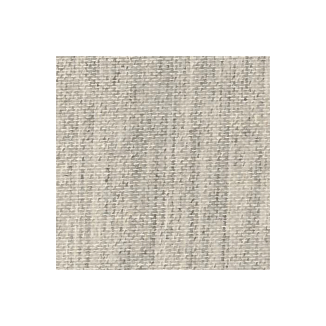 PFY Rollo Tela 1.05x0.5 Encuadernar LINO GRIS