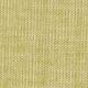 PFY Rollo Tela 1.05x0.5 Encuadernar PISTACHO