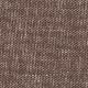 PFY Rollo Tela 1.05x0.5 Encuadernar LINO MARRÓN