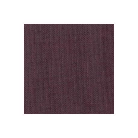 PFY Rollo Tela 1.05x0.5 Encuadernar GRANATE